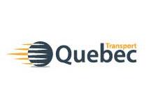 Quebec transport