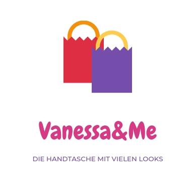 Vanessa & Me